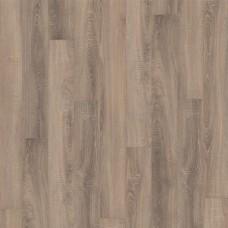 Ламинат Wineo Дуб Серый Традиционный коллекция 500 small V12 LA048SV4