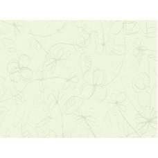 Ламинат Witex коллекция Artria Цветы белые P140 ART / P 140 ART