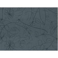 Ламинат Witex Artria P150 ART / P 150 ART Цветы серые