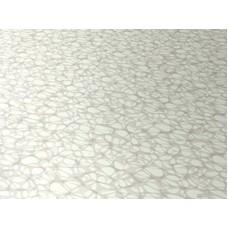 Ламинат Witex коллекция Artria Органик белый P100 ART / P 100 ART