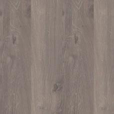 Ламинат Witex дуб волна серый EI130Pколлекция Piazza