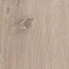 Ламинат Witex дуб волна кремовый EI450Pколлекция Piazza