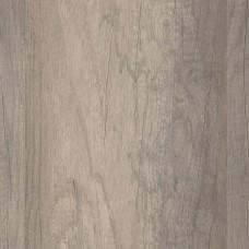 Ламинат Witex дуб уэльсский темный EI465PMколлекция Piazza Maxi