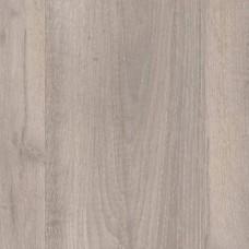 Ламинат Witex дуб аляска EI630PMколлекция Piazza Maxi