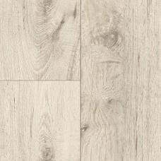 Ламинат Witex Дуб Теннеси белый коллекция Marena XL V4 EI102MXLV4 / EI 102MXLV4
