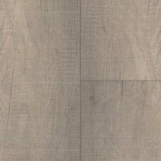Ламинат Witex Дуб уэлльсктй темный коллекция Marena XL V4 EI465MXLV4 / EI 465MXLV4