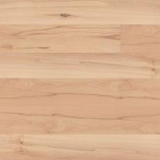 Ламинат Witex Бук розовый коллекция Bonita comfort BU370BC / BU 370BC