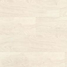 Ламинат Witex Белый дуб коллекция Bonita comfort EI470BC / EI 470BC