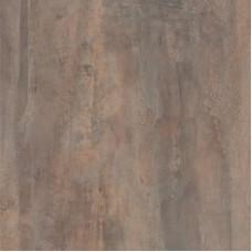 Ламинат Witex Креатив ржавчина коллекция Marena stone P975MSV4 / P 975MSV4