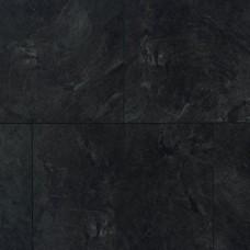 Ламинат Witex Черный сланец коллекция Marena stone S300MSV4 / S 300MSV4