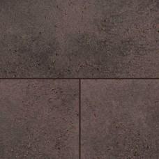 Ламинат Witex Бетон темный коллекция Marena stone S400MSV4 / S 400MSV4