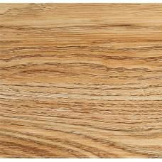 Плитка ПВХ Wonderful Vinyl Floor Клен Сибирский коллекция Broadway DB168-10L
