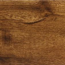 Плитка ПВХ Wonderful Vinyl Floor Сосна Венге коллекция Broadway DB1667L