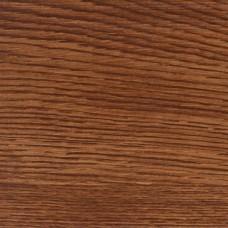 Плитка ПВХ Wonderful Vinyl Floor Орех Антик коллекция Brooklyn DB174-4H