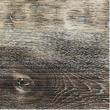 Виниловая плитка Wonderful Vinyl Floor Сарсель коллекция LuxeMix Airy LX 795-4-19
