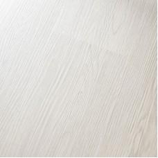 Виниловая плитка Wonderful Vinyl Floor Тулон коллекция LuxeMix Airy LX 753-5