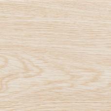 Плитка ПВХ Wonderful Vinyl Floor Береза Майнау LX153 коллекция LuxeMix