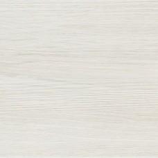 Плитка ПВХ Wonderful Vinyl Floor Дуб Беленый LX 162 коллекция LuxeMix