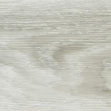 Плитка ПВХ Wonderful Vinyl Floor Клен белый YDM - 19-2 коллекция LuxeMix