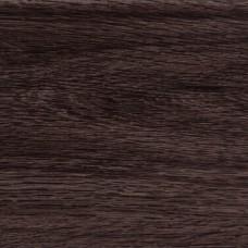 Плитка ПВХ Wonderful Vinyl Floor Орех Violet LX 181 коллекция LuxeMix