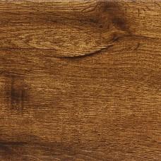 Плитка ПВХ Wonderful Vinyl Floor Сосна Венге LX 1667 коллекция LuxeMix