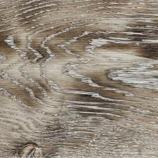 Плитка ПВХ Wonderful Vinyl Floor Сосна Винтаж LX 159-2-19 коллекция LuxeMix