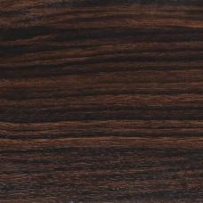 Плитка ПВХ Wonderful Vinyl Floor Венге YDM - 03-6 коллекция LuxeMix