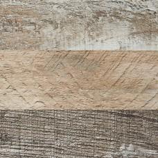 ПВХ плитка для пола Wonderful Vinyl Floor Артлофт коллекция Natural Relief DE1815