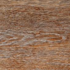 ПВХ плитка для пола Wonderful Vinyl Floor Брандэк коллекция Natural Relief DE7541-19