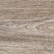 ПВХ плитка для пола Wonderful Vinyl Floor Дуб Античный коллекция Natural Relief DE2161-19