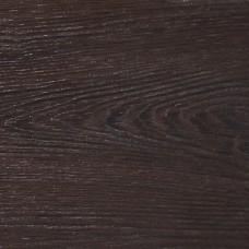 ПВХ плитка для пола Wonderful Vinyl Floor Дуб Кастл коллекция Natural Relief DE 2200