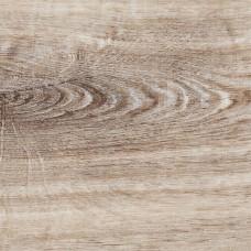 ПВХ плитка для пола Wonderful Vinyl Floor Дуб Мокко коллекция Natural Relief DE1108-19