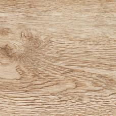 ПВХ плитка для пола Wonderful Vinyl Floor Миндаль коллекция Natural Relief DE0516-19