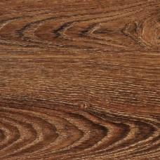 ПВХ плитка для пола Wonderful Vinyl Floor Орех Натуральный коллекция Natural Relief DE1605-19