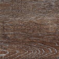ПВХ плитка для пола Wonderful Vinyl Floor Палисандр коллекция Natural Relief DE4372-19