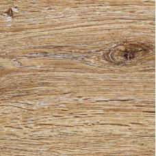 ПВХ плитка для пола Wonderful Vinyl Floor Рондо коллекция Natural Relief DE 1210