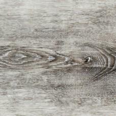 ПВХ плитка для пола Wonderful Vinyl Floor Серая Гавань коллекция Natural Relief DE1435-19