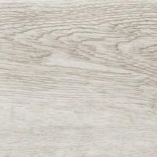 ПВХ плитка для пола Wonderful Vinyl Floor Снежный коллекция Natural Relief DE1505-19