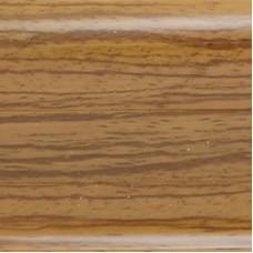 Плинтус напольный Wonderful Vinyl Floor коллекция Appolo 01-1
