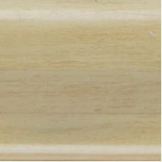 Плинтус напольный Wonderful Vinyl Floor коллекция Appolo 01-7