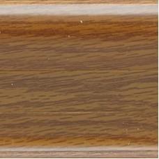 Плинтус напольный Wonderful Vinyl Floor коллекция Appolo 05-11