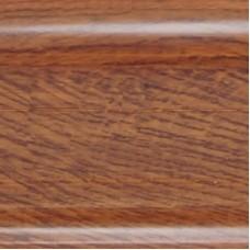 Плинтус напольный Wonderful Vinyl Floor коллекция Appolo 09-2