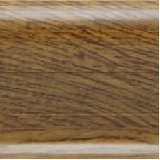 Плинтус напольный Wonderful Vinyl Floor коллекция Appolo 09-5