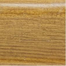 Плтинтус напольный Wonderful Vinyl Floor коллекция Appolo 13-4