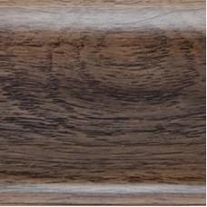 Плинтус напольный Wonderful Vinyl Floor коллекция Appolo 1704-3