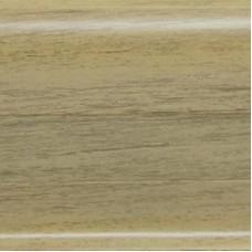 Плинтус напольный Wonderful Vinyl Floor коллекция Appolo 20-7