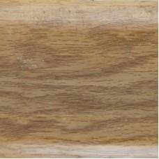 Плинтус напольный Wonderful Vinyl Floor коллекция Appolo 30-10