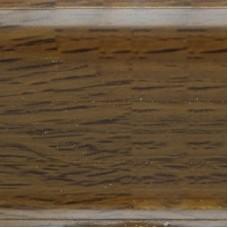 Плинтус напольный Wonderful Vinyl Floor коллекция Appolo 30-12