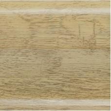 Плинтус напольный Wonderful Vinyl Floor коллекция Appolo 30-4