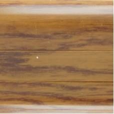 Плинтус напольный Wonderful Vinyl Floor коллекция Appolo 31-2